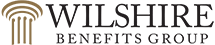 Wilshire Benefits Group Logo